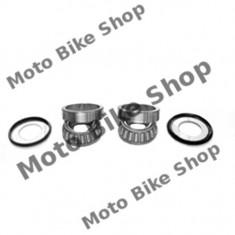 MBS Kit rulmenti ghidon Honda XR 600 R, Cod Produs: 7361819MA - Kit rulmenti ghidon Moto