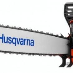 Husqvarna MOTOFERASTRAU 3120 XP, 6.2 kW putere