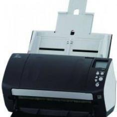 Scanner Fujitsu FI-7180, 600 dpi, ADF, Color