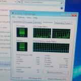 Unitate HP Pavilion dual core - Sisteme desktop fara monitor Msi