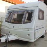 Rulota / Caravana Avondale Rialto 390/2, an 2003 - CU CORT - Utilitare auto