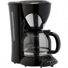 Filtru de cafea Cookworks cu timer - Cafetiera