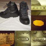 Bocanci LOWA Gore Tex 37=24cm dama munte ghete merrell scarpa la sportiva - Incaltaminte outdoor