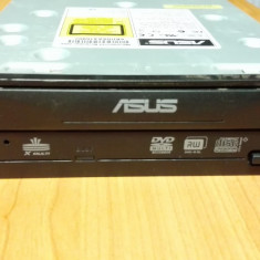 DVD Writer PC Asus Model DRW-1608P3S