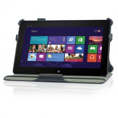 ASUS VivoTab RT TF600TL 2in1 Detachable Tablet - Tableta Asus VivoTab RT, Wi-Fi + 3G