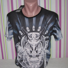 Tricou Givenchy - Tricou barbati