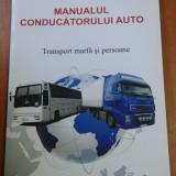 15408 DORIN LUNGU - MANUALUL CONDUCATORULUI AUTO
