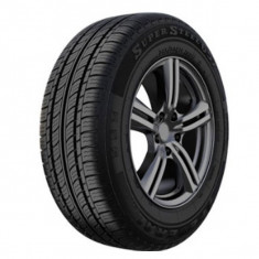 Anvelope Federal Ss-657 185/80R15 93T All Season Cod: E5371855 - Anvelope All Season Federal, T