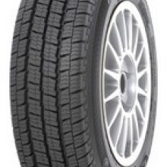 Anvelope Matador Mps 125 Variant All Weather 185/80R14C 102R All Season Cod: E5371803 - Anvelope All Season Matador, R