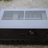 Amplificator Technics SU-V 670 PXS CAP - Amplificator audio, 81-120W