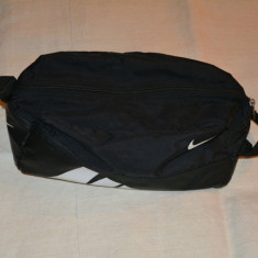 Borseta NIKE, ORIGINALA, sport, fotbal. Puma