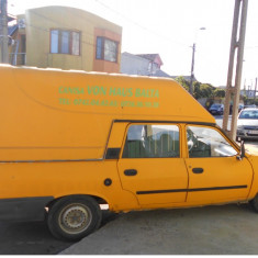 Masina de Vanzare, An Fabricatie: 2002, Motorina/Diesel, 139020 km, 1900 cmc, Double Cab