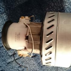 Turbina Aspirator Siemens