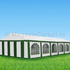 Cort Nunta 6 x 12m Clasic plus - Decoratiuni nunta