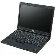 Vand laptop Compaq Nc2400 12
