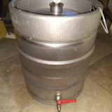 Butoi de bere