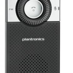 Car kit bluetooth Plantronics K100 SPEAKERPHONE (83900- 05) negru