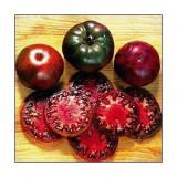 Seminte de rosii Black Krim. - Seminte rosii