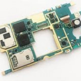 Placa de baza Samsung Galaxy S4 mini i9195 noua originala