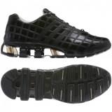 Adidasi Originali Adidas Porsche Design Sport P'5000 Bounce S3 Leather, Noi ! - Adidasi barbati Nike, Marime: 41 1/3, 43 1/3, Culoare: Din imagine, Piele naturala