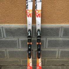 Ski schi carve FISCHER XTR MOTIVE 155cm - Skiuri
