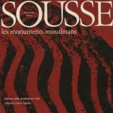 Alexandre Lezine - Sousse - 689877