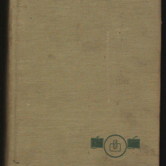 (C6996) GEORGE S. GEORGESCU - INDRUMATOR PENTRU ATELIERE MECANICE - Carti Mecanica