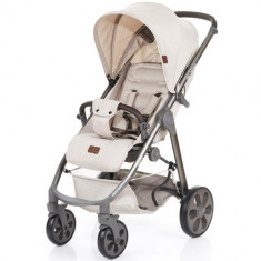 Carucior Sport Mint Camel - Carucior copii 2 in 1 ABC Design