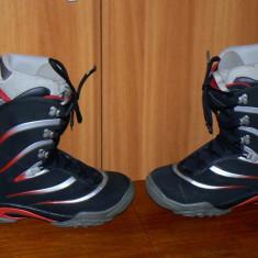 Boots snowboard Escape marimea 44, Barbati