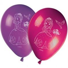 Baloane Printesa Sofia - Baloane copii