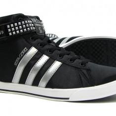 Adidas Womens NEO Selena Gomez AHQ38965 - Adidasi dama, Marime: 37 1/3