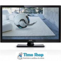 Televizor LED Philips, 71 cm, HD Ready, Negru, 28PFL2908H/12