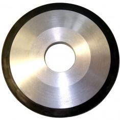 Disc ascutit 94222 - Masina de ascutit