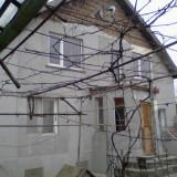 Casa de caramida P+M cu teren 200 mp la Satu Mare in Cartierul Functionariilor - Casa de vanzare, 100 mp, Numar camere: 3