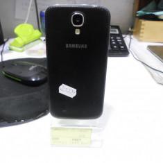 Samsung gt-i9505(lm1) - Telefon mobil Samsung Galaxy S4, Negru, 16GB, Neblocat, Single SIM