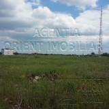 COD VT 1610, Teren 500mp, intravilan, zona Km 5, veterani