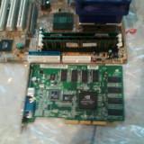 KIT AMD Athlon socket462(A)