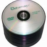 DVD-R DATAMAXX 16X