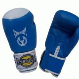 Manusi Box Pro Sparring 2.0 Knockout