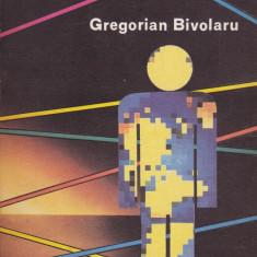 Gregorian Bivolaru - Cromoterapia - 648571 - Carti Samanism