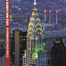 Costanza Poli - New York - 664511 - Hobby Ghid de calatorie