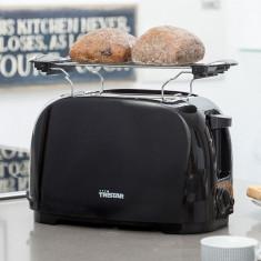 Prăjitor de Pâine Tristar BR1025 - Toaster