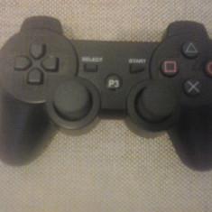 Controller Wireless Compatibil PS3