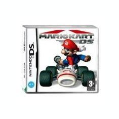 Mario Kart DS - Jocuri Nintendo DS