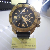 ceas guess w0659g2(lct)