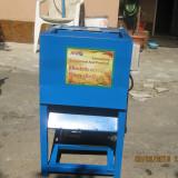 Sfarnitoare porumb(masina de desfacat porumbul) marca ANNE.
