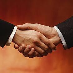 Preluare firme cu datorii. Raspundere litigii civile