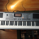 Orga Roland EXR3
