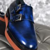 Gianmarco Lorenzi-Originali-Unicati-100%All Handmade in Italia