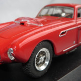 RAR! ART Model Ferrari 340 Mexico prova stradale 1952 1:43 - Macheta auto Alta